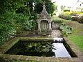 La Vraie-Croix - Fontaine du Saint (2).JPG
