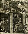 La doctrine des murs, tiree de la philosophie des stoiques, representee en cent tableaux et expliquee en cent discours pour l'instruction de la ieunesse (1646) (14724960146).jpg
