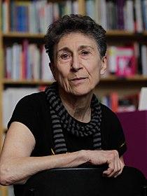 La escritora y activista feminista Silvia Federici (cropped).jpg