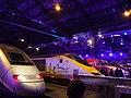 La famille TGV - Nuit des 30 ans de TGV.jpg