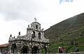 La iglesia de Piedra de Merida.JPG