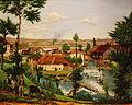 La papeterie Aussedat vers 1830.JPG