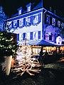 La rue de la Poissonnerie à Colmar à Noël.jpg