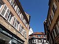 La rue des Marchands à Colmar au printemps 2017.jpg