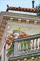 La villa Anita (Lido de Venise) (8157356266).jpg