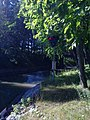Laajasalo-canal-lights.jpg