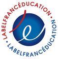 LabelFrancÉducation Logo.png