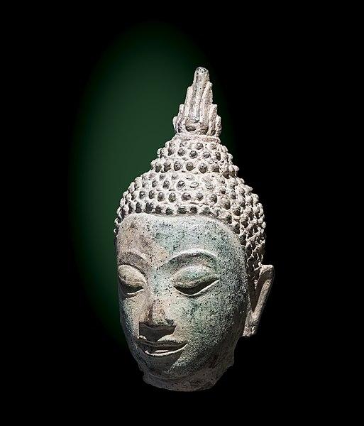 buddha - image 10