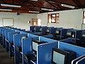 Laboratorio informatica UAB polo Itamonte1.JPG