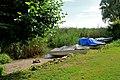 Lac de Morat (16).jpg