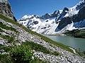 Lac du Sanetsch.jpg