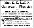 Ladd Boston 1868.png