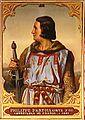 Laemlein - Philippe d'Artois, comte d'Eu, connétable de France (-1397).jpg