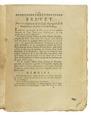 Lafarge - Brevet pour l'établissement, 1791 - 233.tif