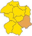 Lage Ort Lichtenau Kreis Paderborn.png