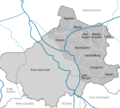Lage der Region TE im Kreis ST.png