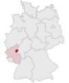 Lage des Rhein-Lahn-Kreises in Deutschland.png