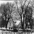 Lagga kyrka - KMB - 16000200123019.jpg
