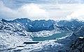 Lago Bianco from Diavolezza 2.jpg