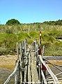 Lagoa de Óbidos - Portugal (6336337587).jpg