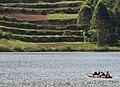 Lake Bunyonyi (8235931985).jpg