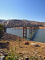Lake Hume Bethanga Bridge at Bellbridge 6489.jpg