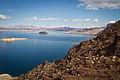 Lake Mead (6914312893).jpg