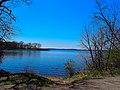 Lake Mendota - panoramio (22).jpg