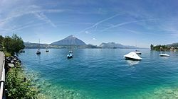 Lake Thun, Switzerland.jpg
