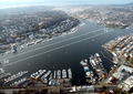 Lake Union with the airstrip.png
