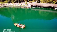 File:Lake bled hd slovenie.webm