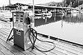 Lakeside Marina-2.jpg