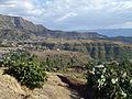 Lalibela-Paysage (13).jpg