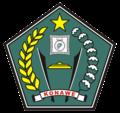 Lambang Kabupaten Konawe