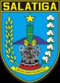 Lambang Kota Salatiga.png