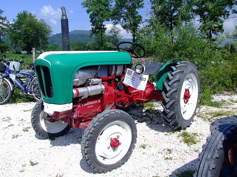 File:Lamborghini 22PS 1951.jpg