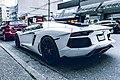 Lamborghini Aventador (47656292172).jpg