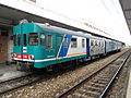 Lamezia Terme Centrale train station 03.JPG