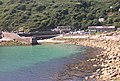 Lamorna Cove - geograph.org.uk - 847500.jpg