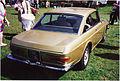 Lancia 2000 Coupe (Flavia) 1972-3 (16468620406).jpg