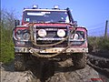 Land Rover 90.JPG