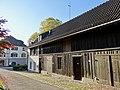 Landhaus Wangensbach Oekonomiegebäude.jpg