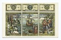 Landing of the Pilgrims - Stained Glass Windows in Pilgrim Hall (NYPL b12647398-79395).tiff