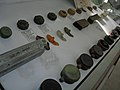 Landmine display.jpg