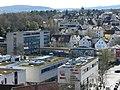 Landratsamt Waiblingen.jpg