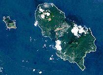 Landsat Hachijojima Island.jpg