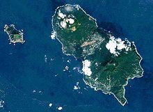 Hachijjima Wikipedia