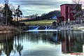 Landscape-at-dillards-mill.jpg - panoramio.jpg