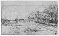 Landscape with a Country House MET 172014.jpg
