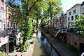 Lange Nieuwstraat, Utrecht, Netherlands - panoramio (44).jpg